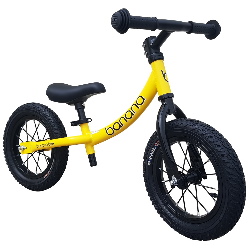 banana-bike-gt2-yellow