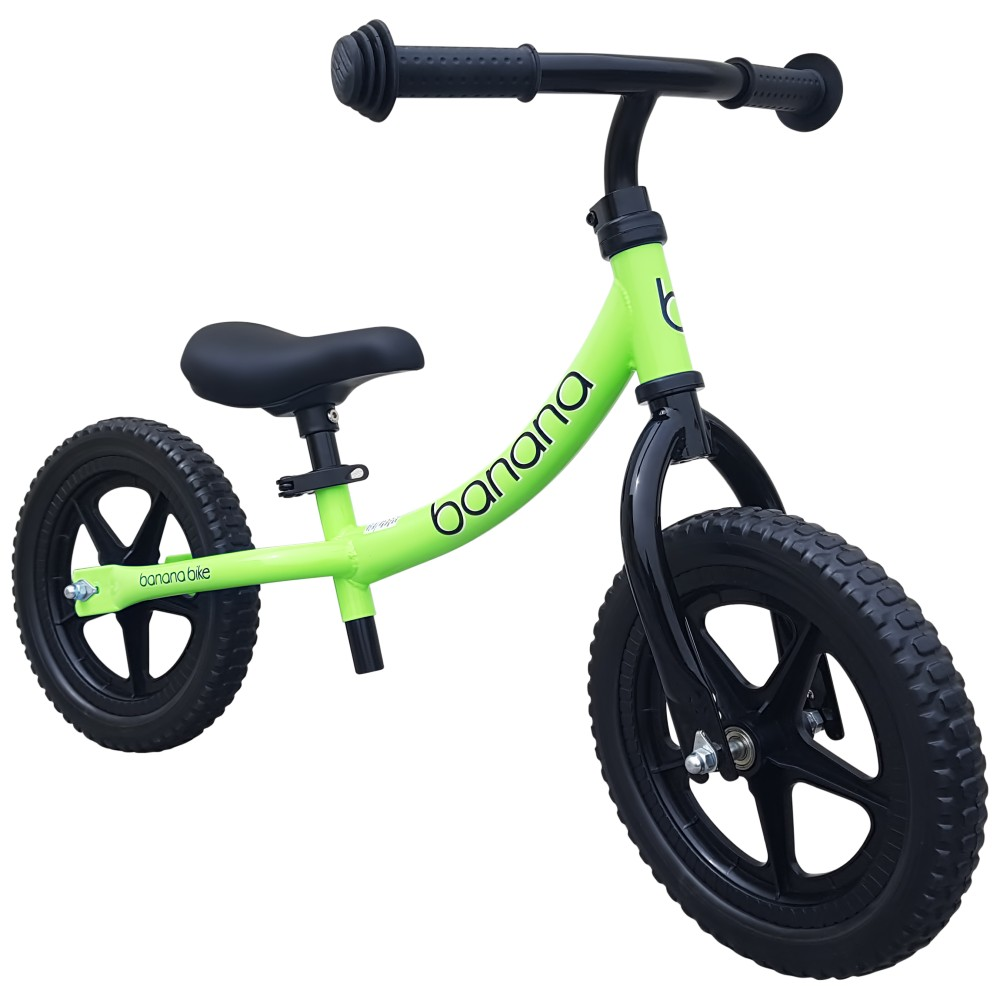 banana-bike-lt4-green