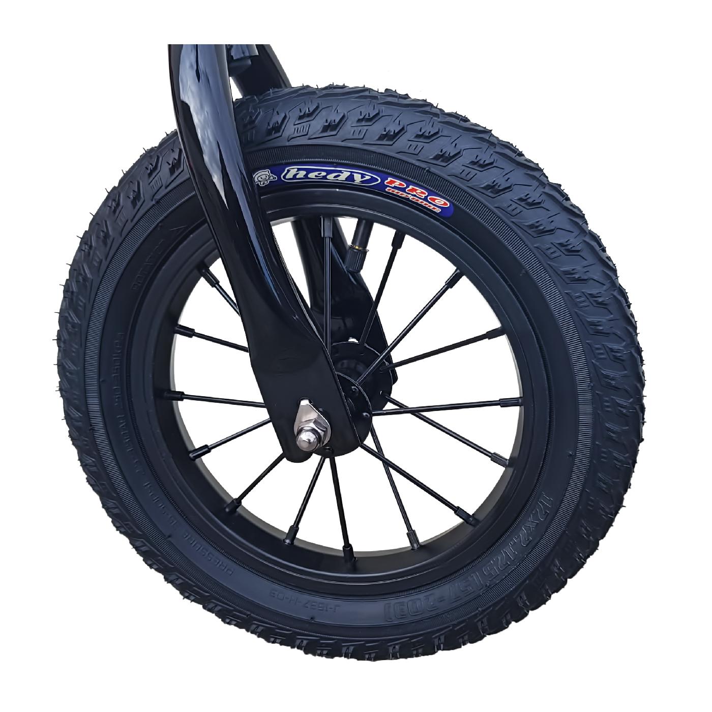 air-tyre-01