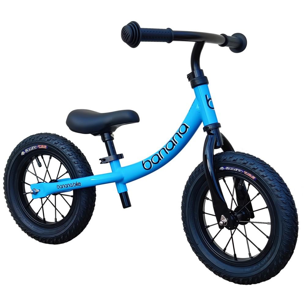Banana Bike GT Blue