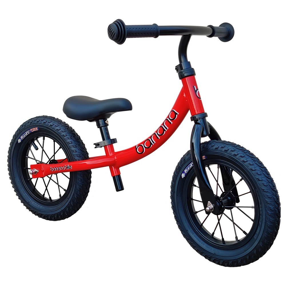 Banana Bike GT Red