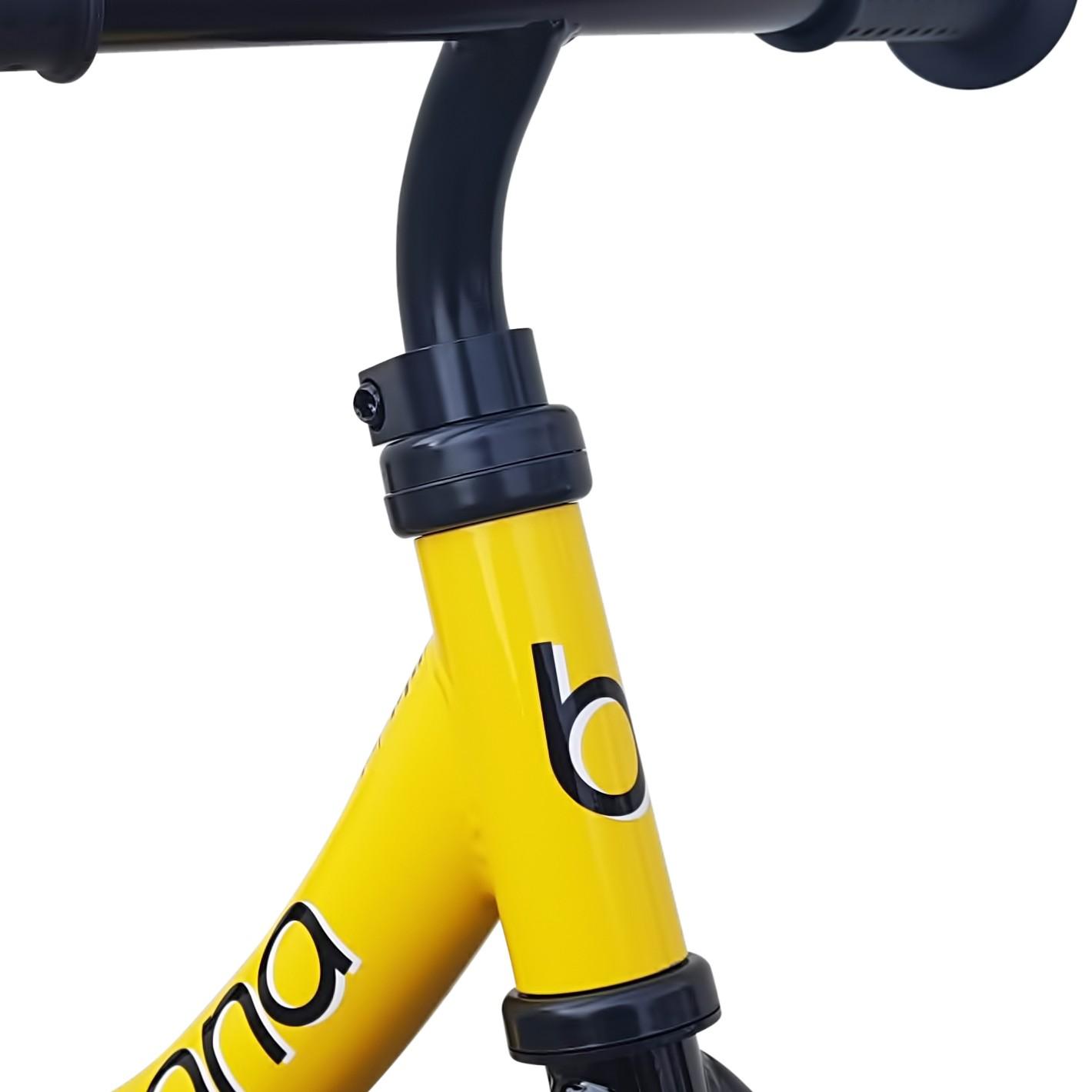 steering-handlebars